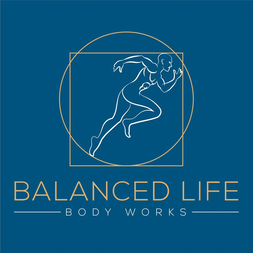 Balanced Life Body Works