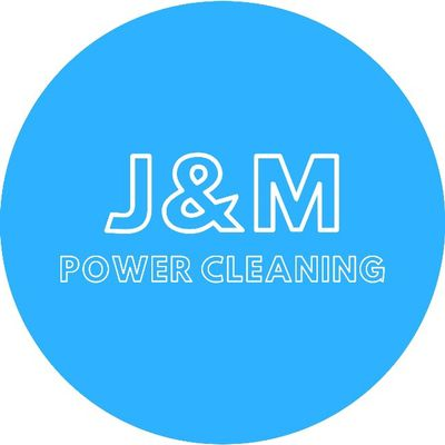 Avatar for J&M Power Cleaning