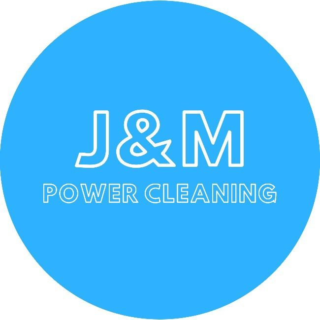 J&M Power Cleaning