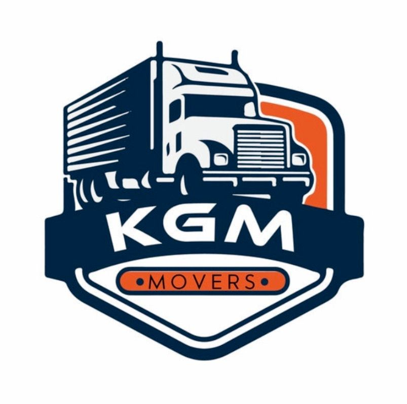 KGM MOVERS