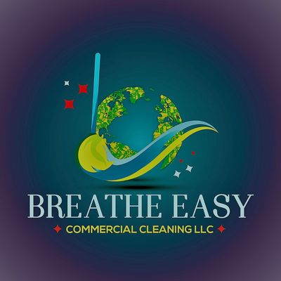 Avatar for Breathe Easy Commercial Cleaning LLC