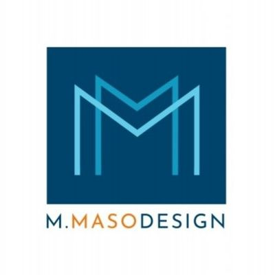 Avatar for MMaso Design