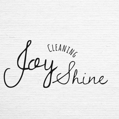 Avatar for Joy shine cleaning services