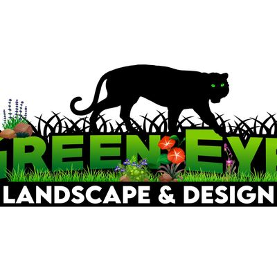 Avatar for Green Eye Landscape & Design
