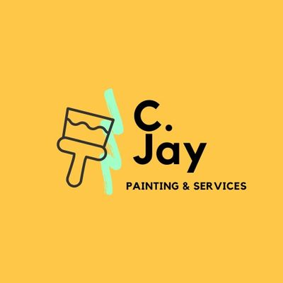 Avatar for C. Jay Services LLC