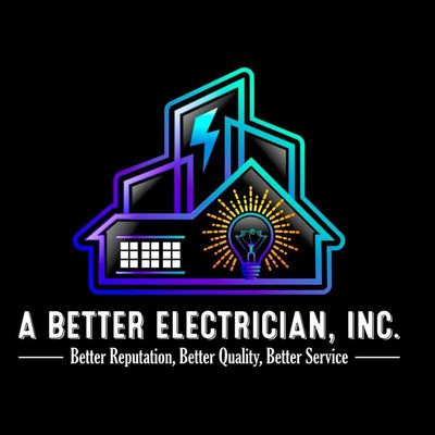 Avatar for A Better Electrician