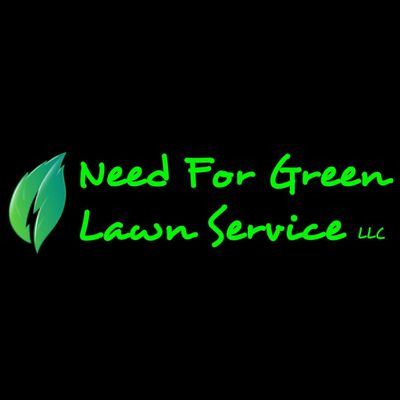 Avatar for Need For Green Lawn Service LLC