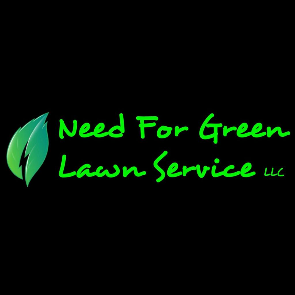 Need For Green Lawn Service LLC