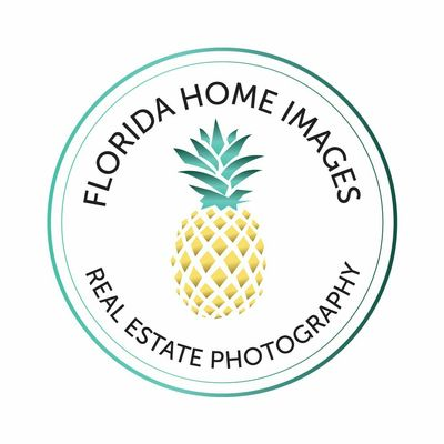Avatar for Florida Home Images