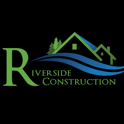 Avatar for Riverside Construction LLC