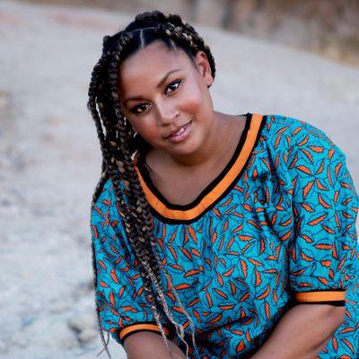 Avatar for Amina Touray Photography