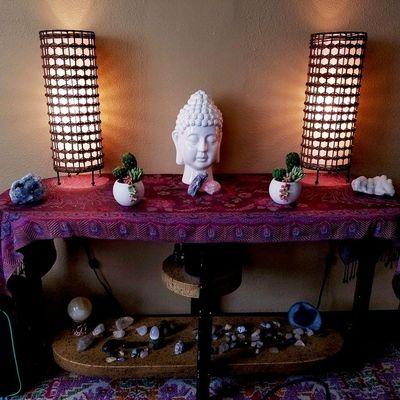 Avatar for Trinity Energy Healing