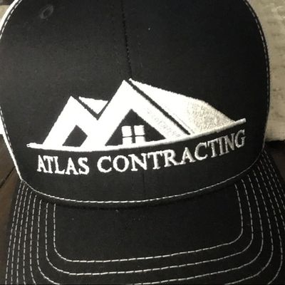 Avatar for Atlas Contracting