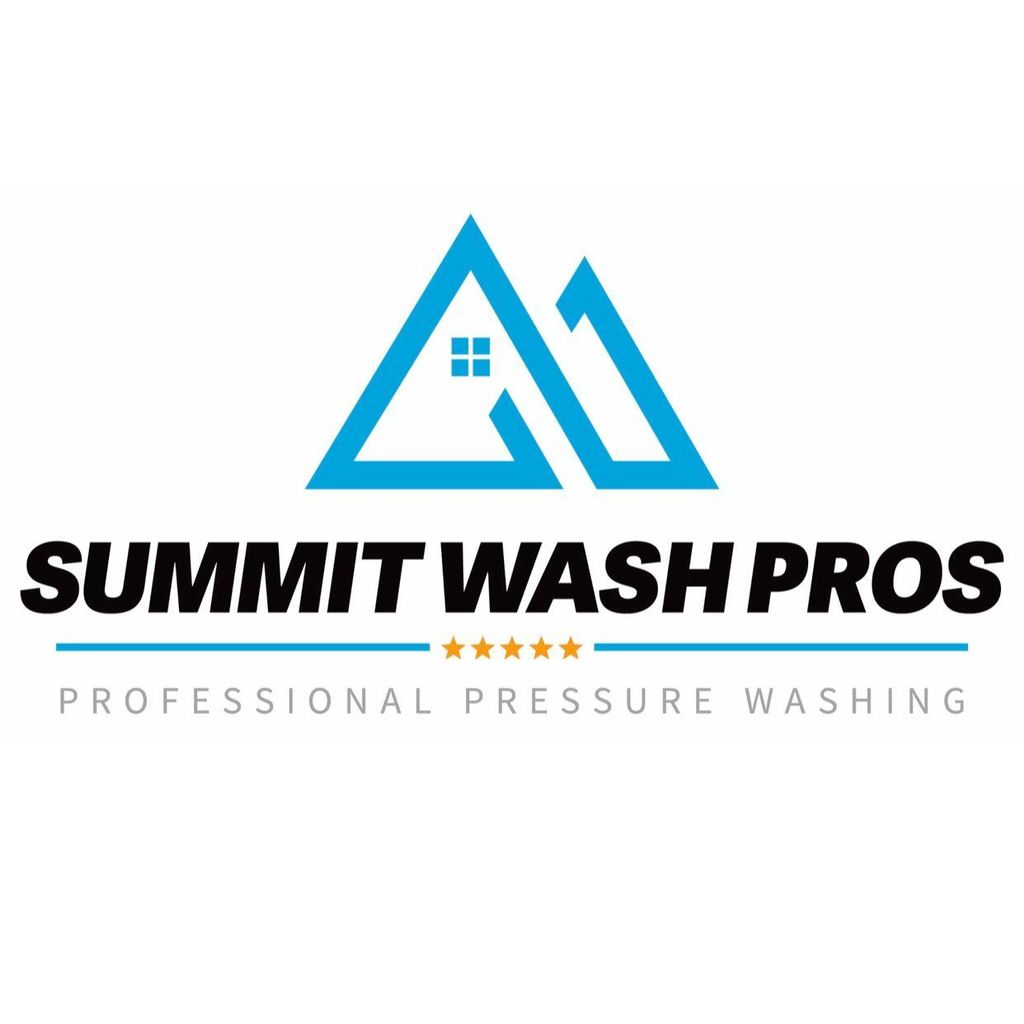 Summit Wash Pros