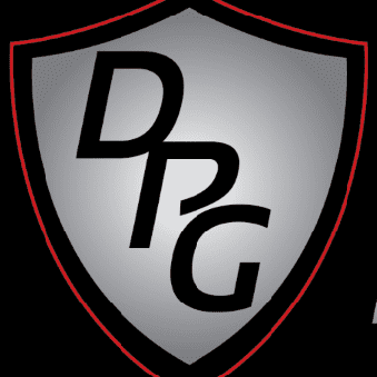 Avatar for Dynamic Protection Group, Inc.