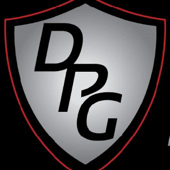 Dynamic Protection Group, Inc.