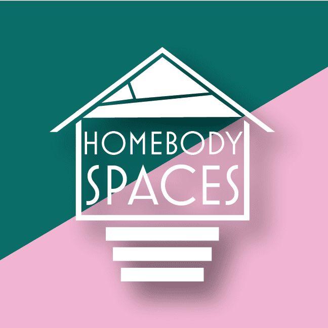 Homebody Spaces LLC