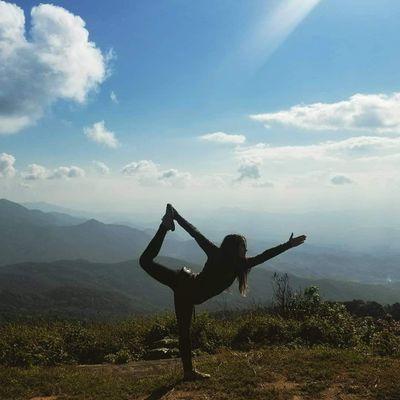 Avatar for Gaia Sutra Yoga