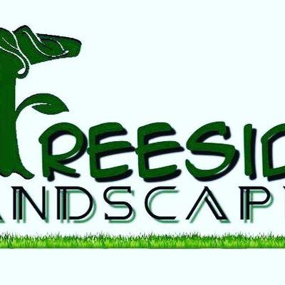 Avatar for Treeside Landscaping LLC