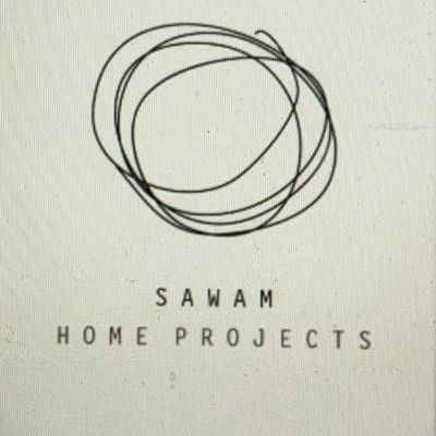 Avatar for Sawam Home Services