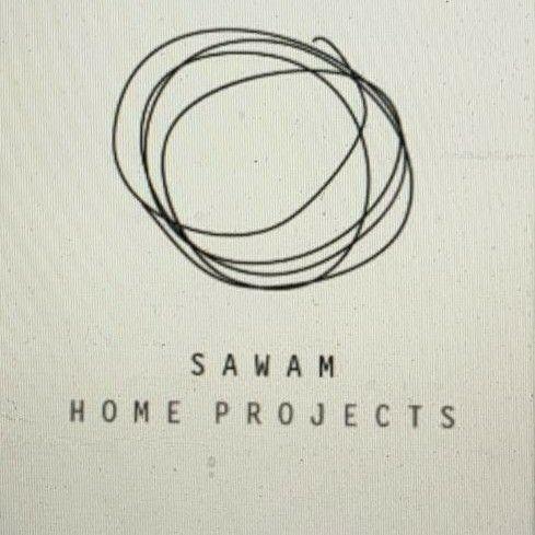 Sawam Home Services