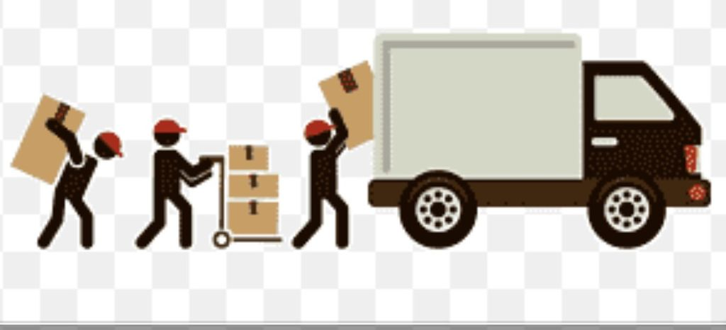 Pronto Delivery Services LLC