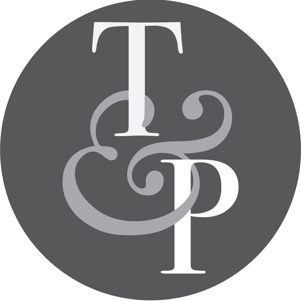 T&P designs and photography