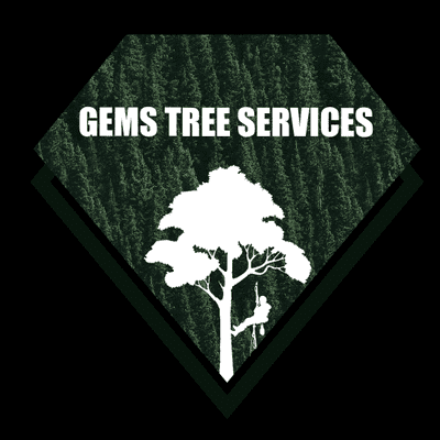Avatar for Gems Tree Services