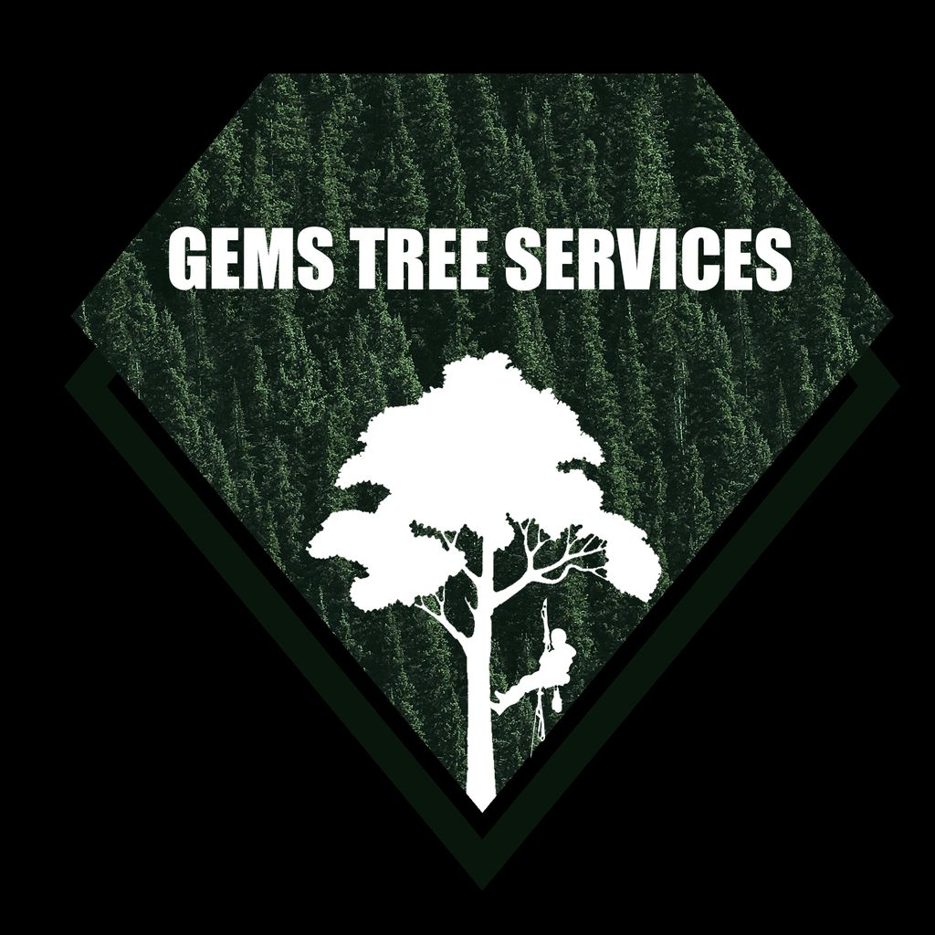Gems Tree Services