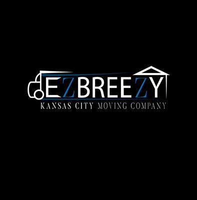 Avatar for EZ Breezy Moving LLC