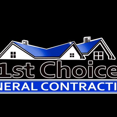 Avatar for 1st Choice General Contracting