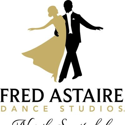 Avatar for Fred Astaire Dance Studio North Scottsdale