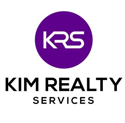 Avatar for Kim Realty Services