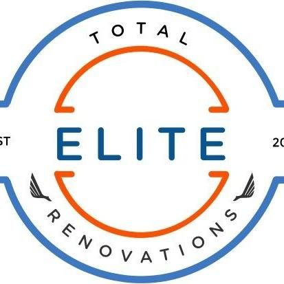 Elite Total Renovations