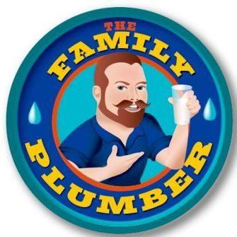 Avatar for The Family Plumber, LLC