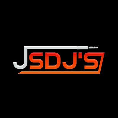 Avatar for Junior S Music