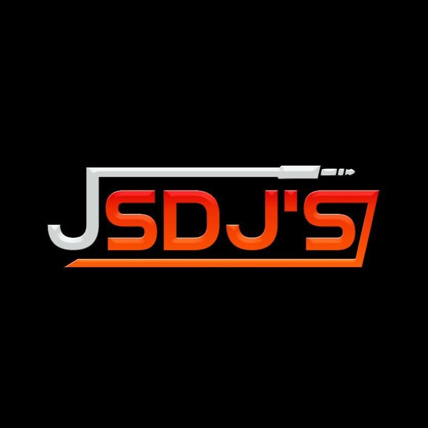 Junior S Music