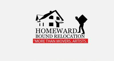 Avatar for HomewardBound Relocation