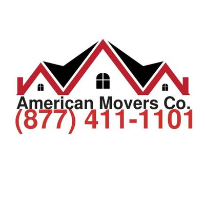 Avatar for American Movers Company