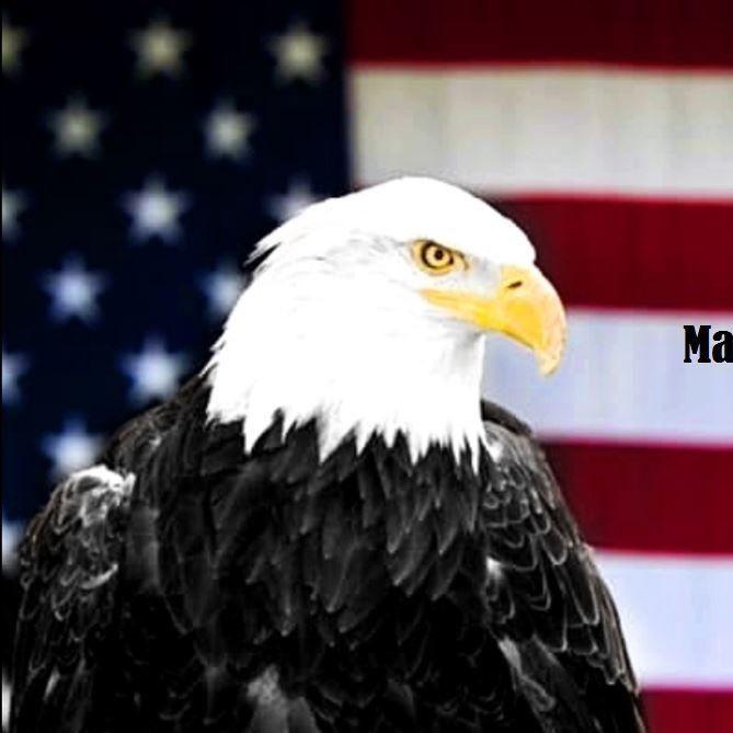 Marino Group Investigations, LLC