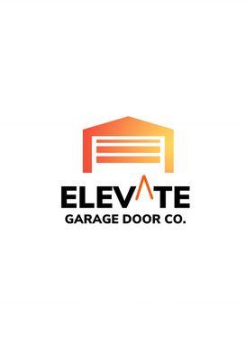 Avatar for Elevate Garage Door Co.