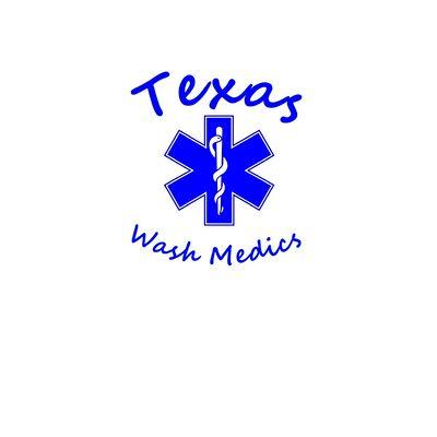 Avatar for Texas Wash Medics