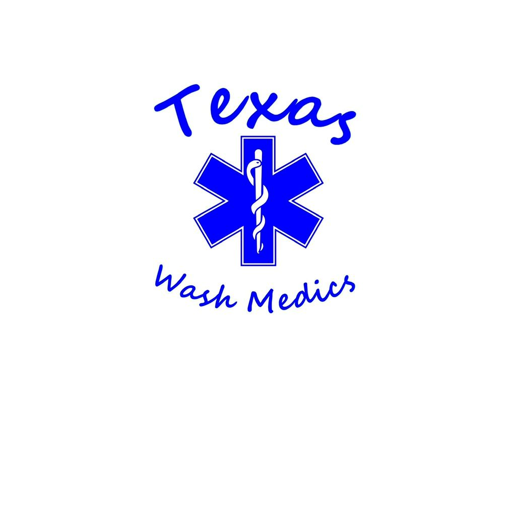 Texas Wash Medics