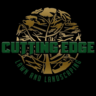 Avatar for Cutting Edge lawn and landscaping