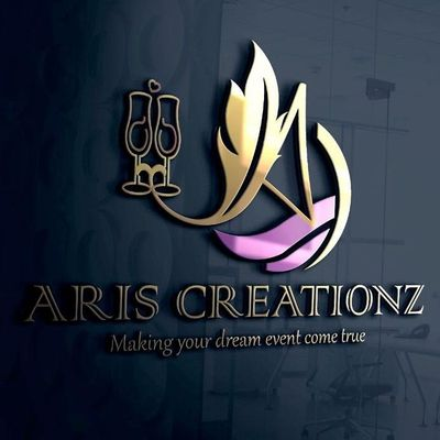 Avatar for ArisCreationz