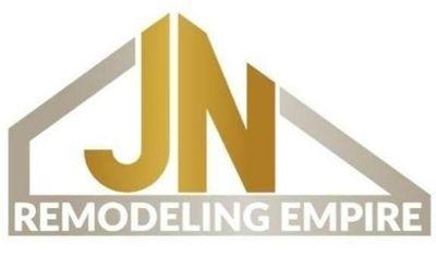 Avatar for JN Remodeling