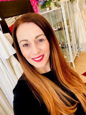 Avatar for Adrienn Braun Bridal Fashion Designer