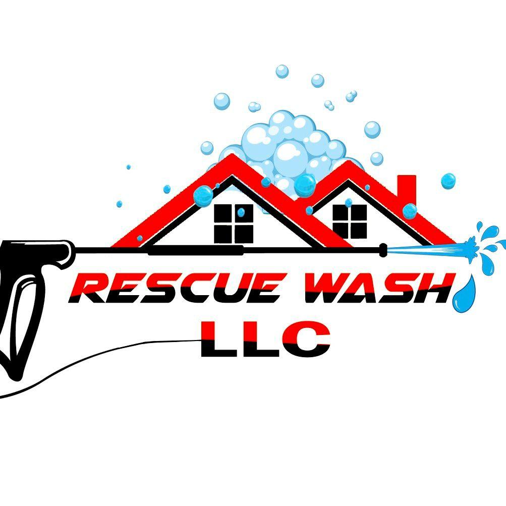 Rescue Wash LLC