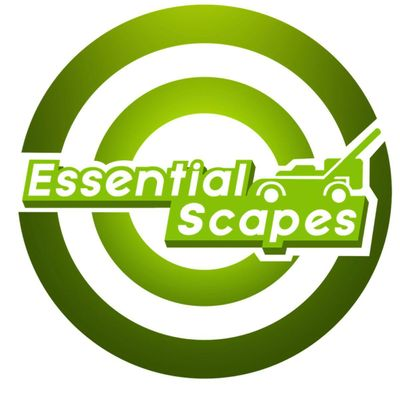 Avatar for Essential Scapes