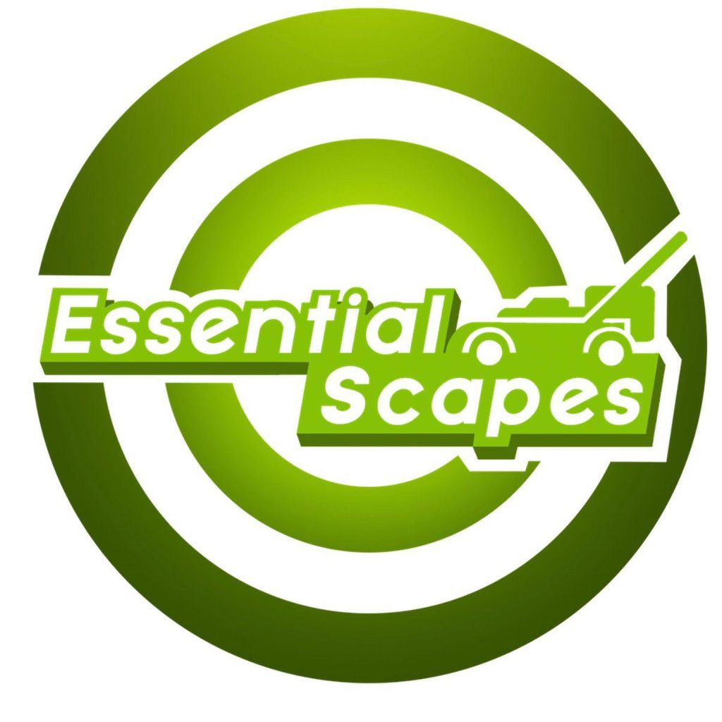 Essential Scapes